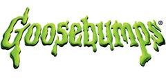 Goosebumps 7614.jpg