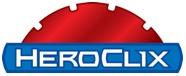 HeroClix.jpg