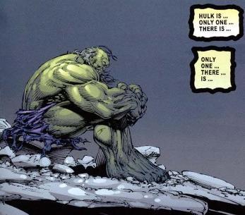 Hulk alone 6620.jpg
