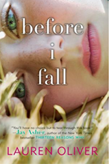 Beforeifall1 5663.png