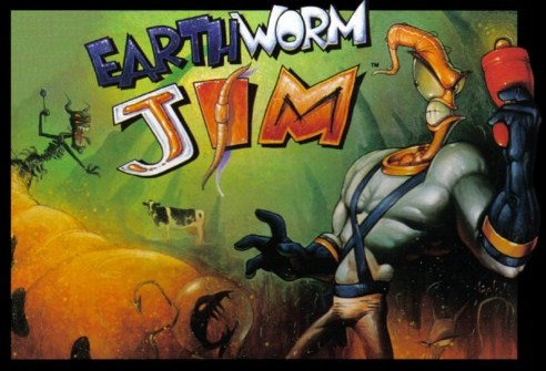 Earthworm Jim 001 7982.jpg