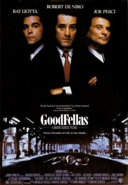 Goodfellas 3550.jpg