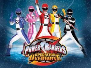 Power-rangers-operation-overdrive-001 6326.jpg