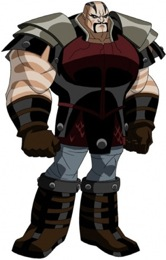 Skurge the Executioner EMH 2862.png