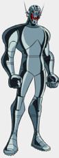Ultron 5 EMH 7106.png