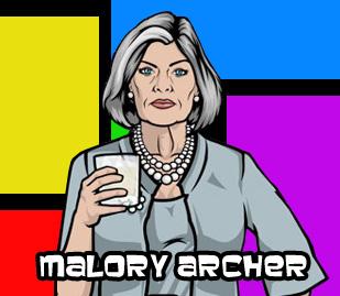 Malory Archer 7954.jpg