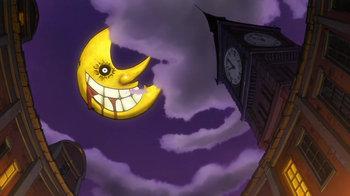 Rsz soul-eater-moon-925584 849.jpg
