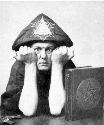 Aleister Crowley 1310.jpg