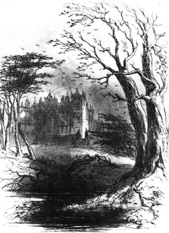 Bleak House frontispiece2 5881.jpg