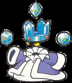 Crystal King 8366.png