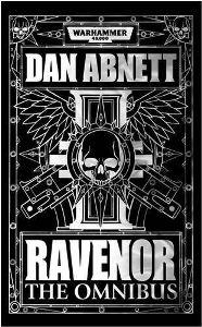 Ravenor cover 9898.jpg