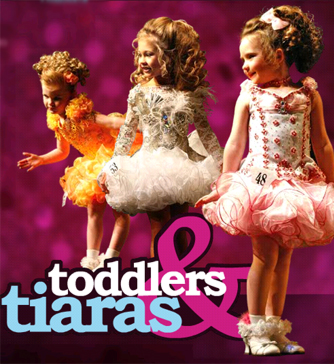 Toddlers-and-Tiaras 1941.jpg