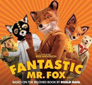 Fantastic Mr Fox All The Tropes