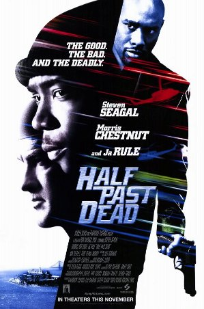 Half Past Dead 5383.jpg