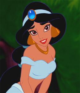 Jasmine Princess Pic.png