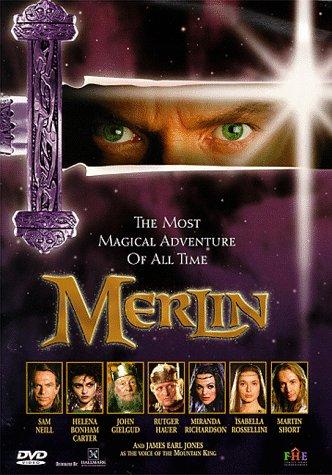 MerlinMiniseries 6545.jpg