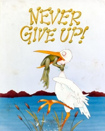 Never give up small 9364.jpg