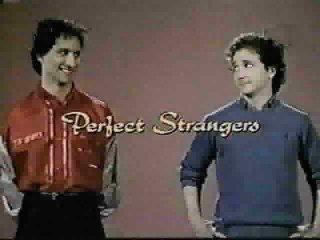 Perfect strangers 2 7575.jpg