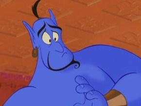 The genie 5775.jpg
