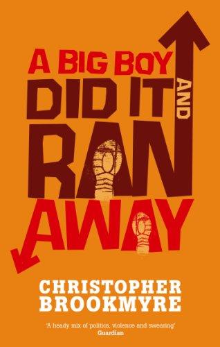 A Big Boy Did It and Ran Away 8820.jpg
