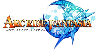 Arc Rise Fantasia Logo.png