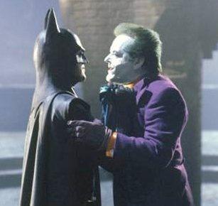 BatmanandJoker.jpg