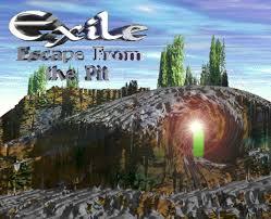 Exile original game 9819.jpg