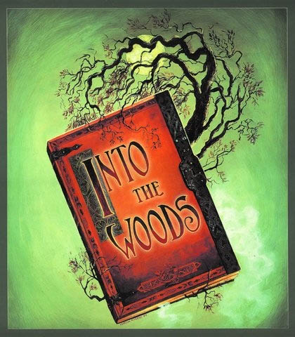 Into the woods graphic.jpg