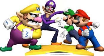 Mario counterparts 8830.jpg