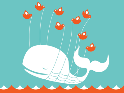 Twitter fail whale 01.png