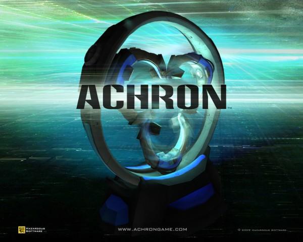 Achron Full 1280x1024-600x480 1789.jpg