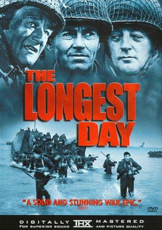 Longest-day- 9884.jpg