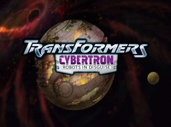 Transformers Cybertron title 5820.jpg