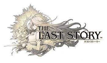 TheLastStory350 6894.jpg
