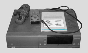 Philips CD-i-2.jpg