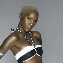 Sandra Nyanchoka 9774.jpg