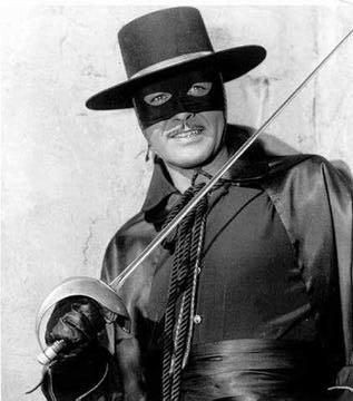 Zorro1.jpg