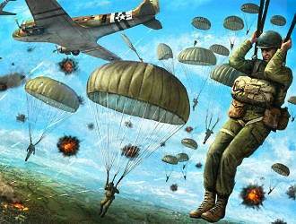 Empires dawn paratroopers.jpg