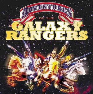GalaxyRangers.jpg