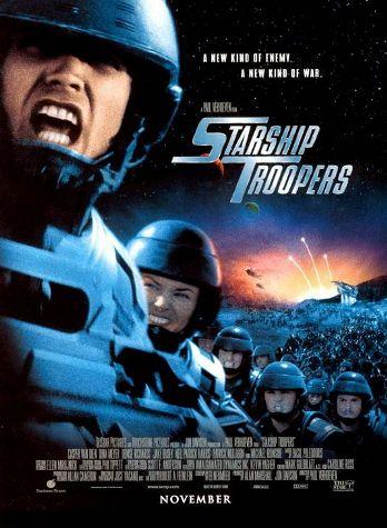 Starship Troopers film poster 5635.jpg