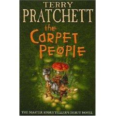 The-carpet-people2.jpg