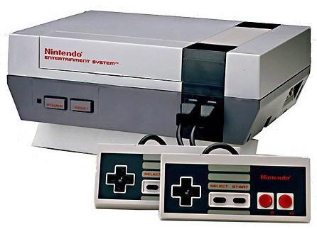 Nintendo-NES 360.jpg