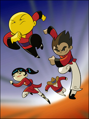 Xiaolin-showdown.jpg