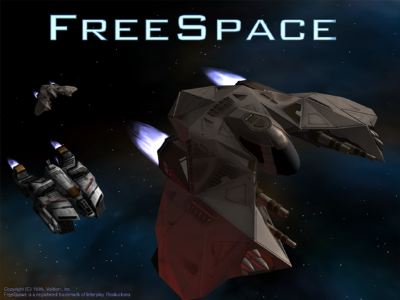 Freespace 4385.png