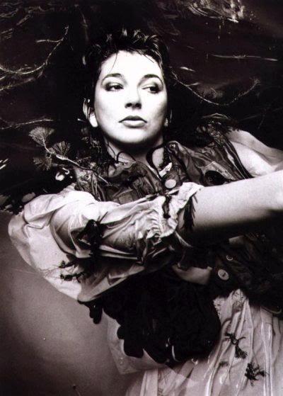 Kate Bush 2.jpg