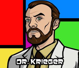 Krieger 8279.jpg