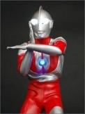 Ultraman.jpg