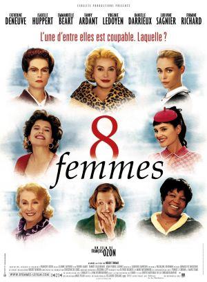8-femmes-poster.jpg
