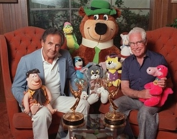 Bill hanna and joe barbera 8804.jpg