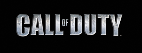 Call-of-duty-logo-1552.jpg